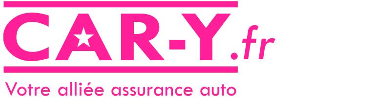 CAR-Y.fr - votre alliée assurance auto